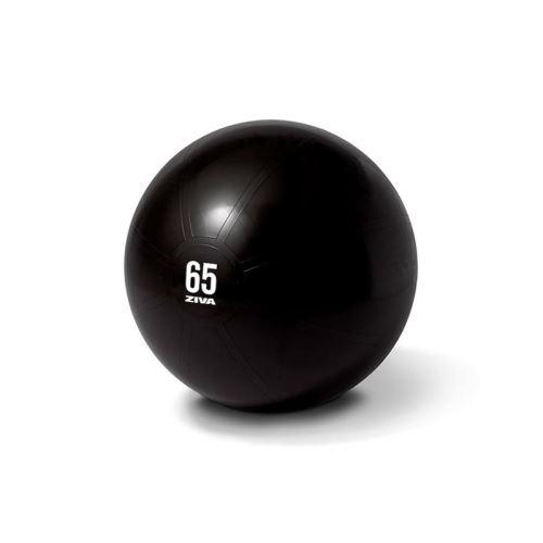 Anti-Burst Core-Fit Balls