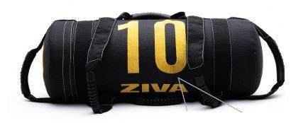 ZVO Premium Power Core Bags