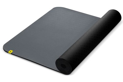 TPE Deluxe Yoga Mat 10 mm