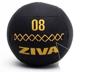 ZVO Premium Wall Balls