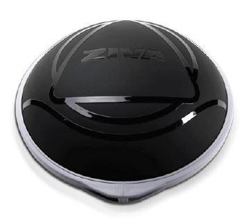 XP Balance Ball