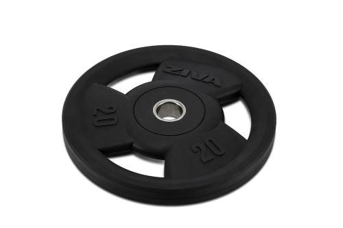 SL Virgin Rubber Grip Discs