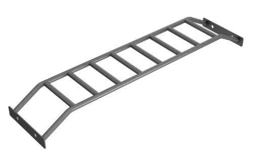 Multigrip Crossbar (6´)