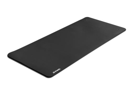 Studio NBR Pilates Mat 165 cm x 61 cm x 15 mm