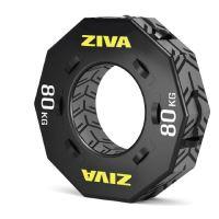 SL Tyre X 10kg Pump