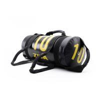 ZIVA Power Core Bags with Ergonomic Handles