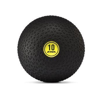 Premium Slam Balls