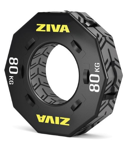 SL Tyres X